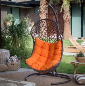 Up to 47% offBest of Web Furniture & Decor offers @Hayneedle
