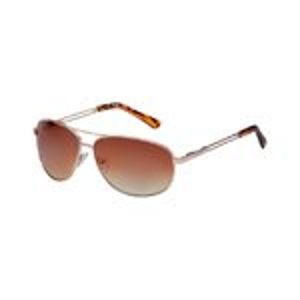 $8.99Select Kenneth Cole Sunglasses