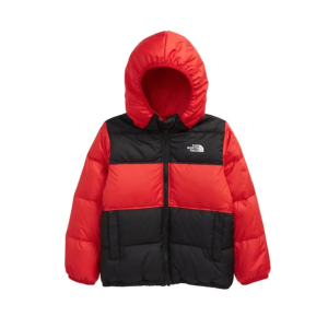 Up to 30% Off + FsNordstrom The North Face Sale