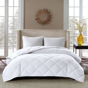 $29Thinsulate 300TC Comforter