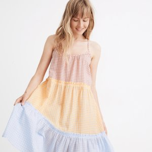 Up to 70% OffMadewell Sale of High Summer Picks