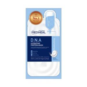 MedihealD.N.A 补水面膜