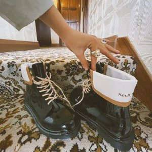 一律8折+可直邮中国Allsole 新品美鞋私促 男女款Vans、Veja、Coach渔夫鞋等