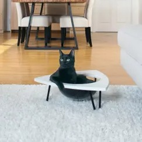As low as $29.99Hauspanther Collection by Primetime Cat Products on Sale