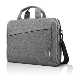 低于5折优惠 十来块超值买个包Lenovo 联想 手提包 双肩包 电脑包 总有你的菜