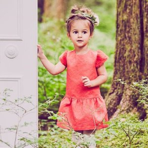 Up to 70% Off+ Extra 20% OffKids Clothing Sale @ Janie And Jack