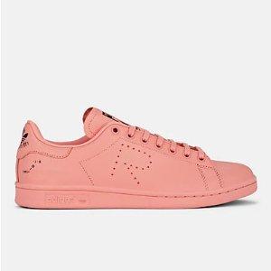 adidas X raf simonsMen's Stan Smith 运动鞋
