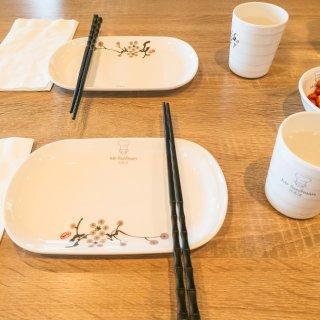 川菜配奶茶 ----三番 Mr. Szechuan 川先生 探店