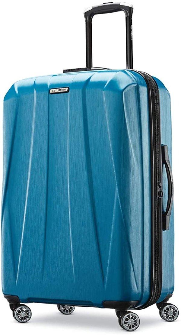 Centric 2 行李箱 28寸