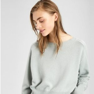 Up to 60% OffEnd of Season Sale @ Theory