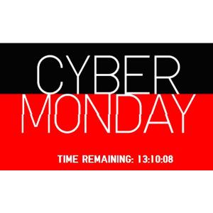 35折起 BLOCKTECH海报款风衣补货最后一天:Uniqlo 优衣库Cyber Monday接近尾声 快来捡漏