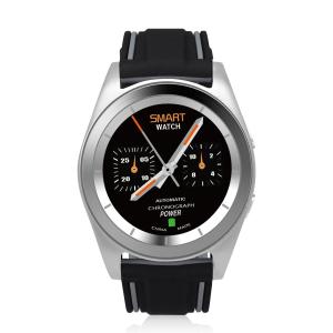 $14.99NO.1 G6 二代心率监控 蓝牙智能手表