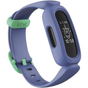 FitbitFitbit Ace 3 儿童智能手环