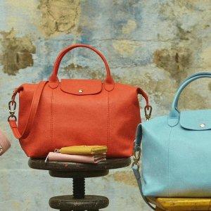 From $75Rue La La Longchamp Sale