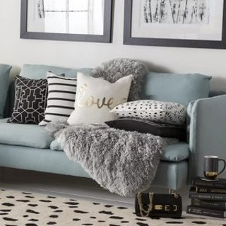 Up to 70% offSemi-Annual Bed and Bath Sale @ Wayfair
