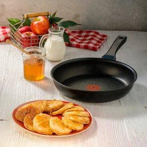 3折起Tefal 热门厨具、小家电闪购 厨神都在用的红点锅