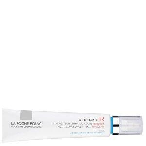La Roche-Posay买3免1抗皱视黄醇 [R] 30ml