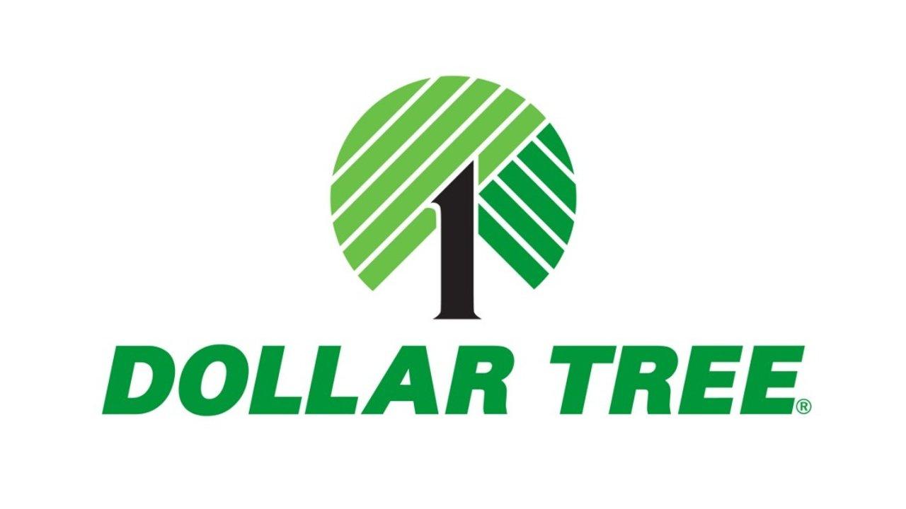Dollar Tree 购物清单!在 Dollar Tree 必买的10+类超值商品!