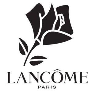 低至7.5折+送6件套Lancome 兰蔻换季大促 抢收收小黑瓶、粉水、菁纯系列面霜