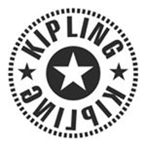 As Low As $19.99Flash Sale @Kipling