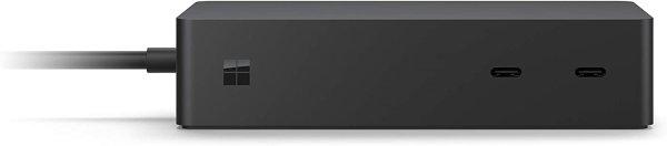 Microsoft Surface Dock 2 拓展坞