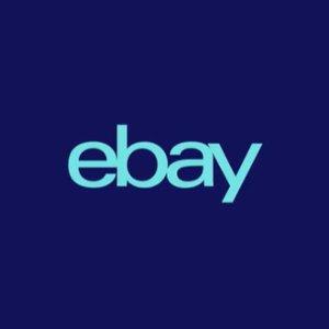 额外8.5折 $385收乐高过山车eBay 百家联促 数码电子、家居等都有