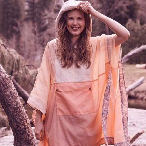 Up to 50% Off Sale @ Free People