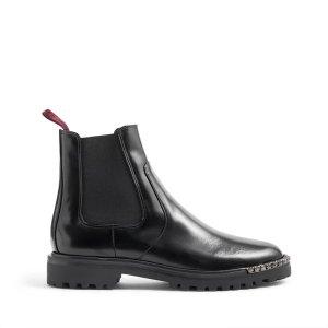 Schutz切尔西靴
