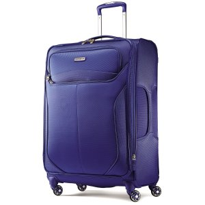 Samsonite Lift 2 29