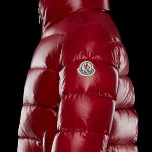 2.5折起 $249收卫衣补货:Moncler 羽绒服、潮服限时特卖 经典款黑色$699