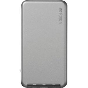 $22.99(原价$44.99)Ubio Labs充电宝, Apple官方认证 8000mAh