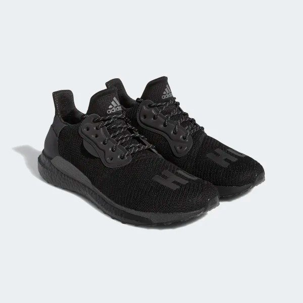 PW SOLAR HU 运动鞋