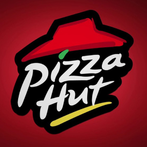 $5披萨活动回归Pizza Hut 必胜客 买一个大号披萨,第二三四个披萨仅需$5