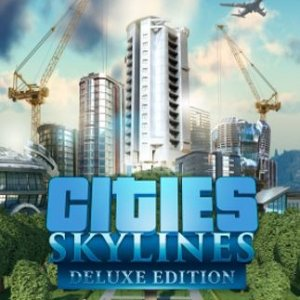 extra 15% offCities: Skylines PC Games and Expansions