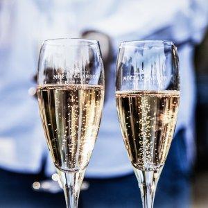 折后€45.99 获得多个奖项最受欢迎起泡酒6支体验装 享受生活的惬意