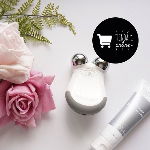 Dealmoon Exclusive! Up to 25% off Beauty Products @ BeautifiedYou.com