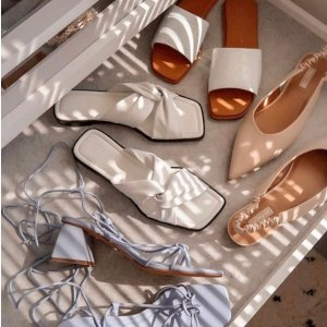 Up to 60% OffTopShop Women's Shoes Sale