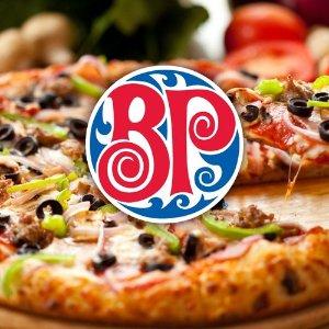 任意Individual Pizza仅售$5 (价值$11.49-$13.99)限今天:Boston Pizza 披萨特价只要$5