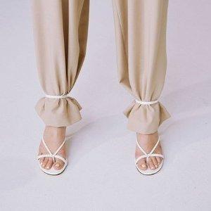 全场7折 夏日凉鞋$32起Shopbop 人气夏日美鞋特卖,Onitsuka Tiger运动鞋$63