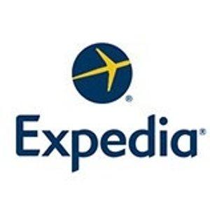 Expedia使用全攻略 更新折扣码使用方法