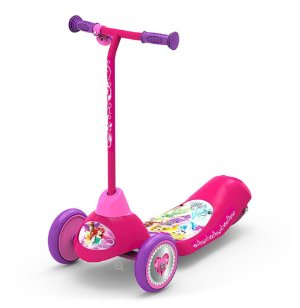 Disney Princess Electric Scooter