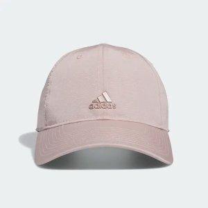 AdidasVFA 鸭舌帽