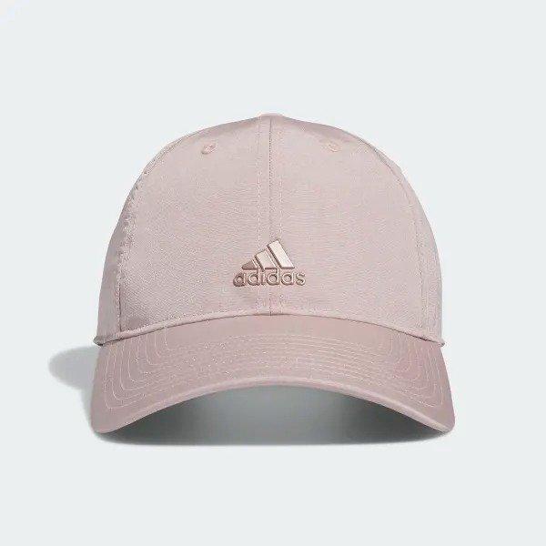 VFA 鸭舌帽