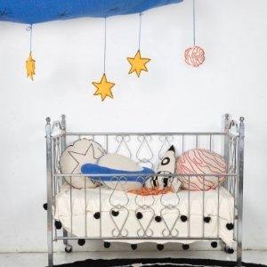8折+无税 产品支持机洗烘新品上市:Lorena Canals 西班牙家居品牌特卖 温馨浪漫很容易