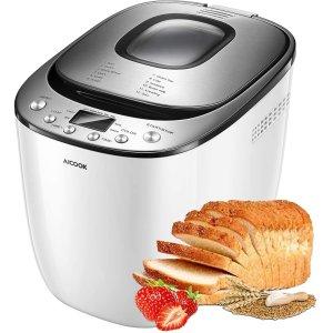 AICOOK Bread Maker