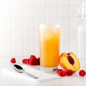 4折起 收黄桃芒果饮品独家:Idealshape 官网纤体果饮、营养代餐等运动营养品