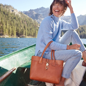 Up to 50% OffHautelook Dooney & Bourke Sale