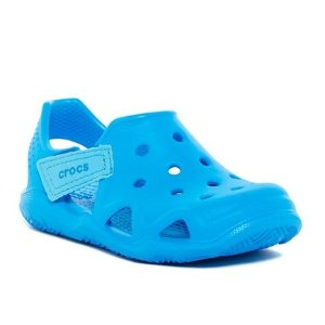 From $14.97Crocs Shoes @ Nordstrom Rack