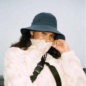 $24.99起UO 折扣区女款泰迪熊、抓绒等保暖外套热卖 冬天又美又暖