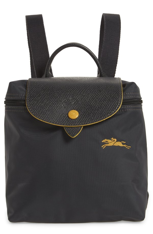 Le Pliage Mini 双肩包